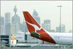 Westpac and ANZ Bank Branches and ATMs at Sydney International Airport