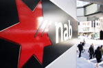 How to Open an Account at the National Australia Bank NAB Sydney