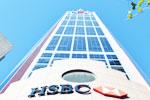 Opening Bank Account at HSBC in Sydney Australia