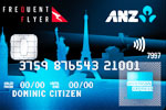 Opening an account at ANZ Bank in Sydney Australia