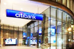 Online and Mobile Banking Services Available at Citibank in Sydney Australia
