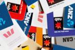 Best 5 banks in Australia to open an account