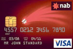 NAB National Australia Bank Online and Mobile Banking Services in Sydney Australia