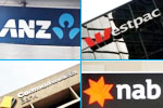 Top 5 Banks in Australia with the best internet banking