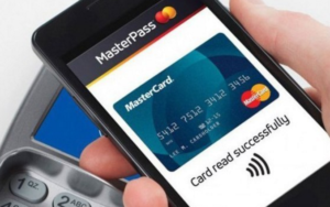 MasterPass Virtual Credit Cards Are Taking Off In Australia